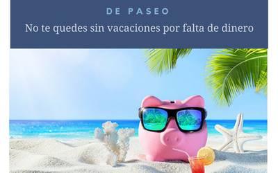 1ee11cd445 Cinco lugares para visitar con bajo presupuesto - Diario de Querétaro