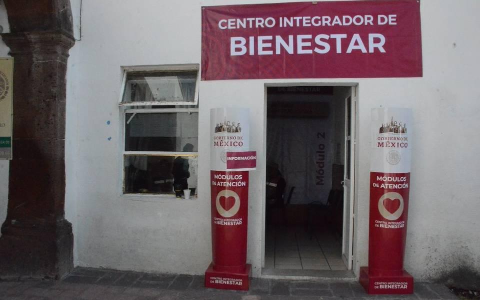 Instalarán Cajero Bienestar En San Juan Del Río Diario De