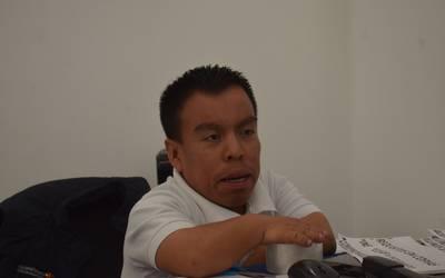 Disminuyen Afiliaciones Al Seguro Popular En Pedro Escobedo