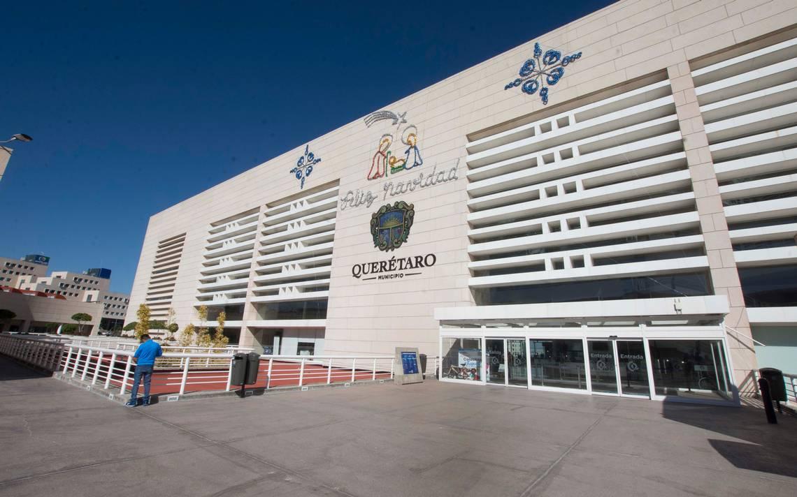Municipio de Querétaro tomará medidas de prevención contra el ...