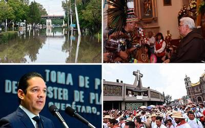 c7b5431566880 Resumen anual 2017 - Diario de Querétaro