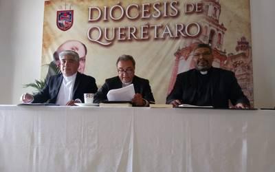 Matrimonio Catolico Disolucion : Anulan matrimonio católico en querétaro diario de querétaro