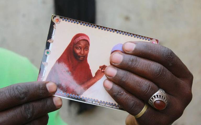 42 kidnapped people released in Nigeria
