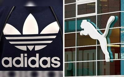 exceso Arreglo Buque de guerra  Adidas y Puma se suman a boicot contra Facebook - Diario de Querétaro