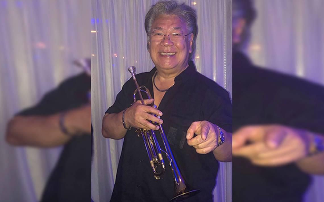Concurso Internacional de trompeta - El Sol de San Juan del Río