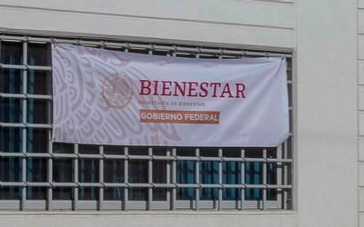 Censo Bienestar Regresa A Comunidades El Sol De San Juan