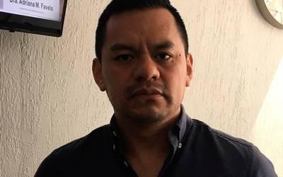 Amplían Horario En Módulos Del Ine Diario De Querétaro