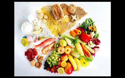 16 De Octubre Dia Mundial De La Alimentacion Diario De Queretaro